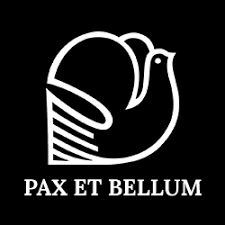 Launch Party for the 5th edition of the Pax et Bellum Journal